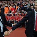 Agen Bola Paling Aman – Arsenal Raih Gelar