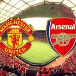 Aturan Taruhan Bola – Arsenal Tundukkan MU 2-0
