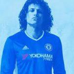 Cari Agen Bola Handicap – Luiz Ceritakan Pengorbanannya