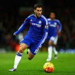 Cari Agen Bola Resmi – Chelsea Harus Kunci Hazard