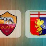 Cari Agen Bola Terbesar – Roma Akhiri Musim dengan Manis