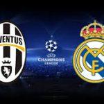 Daftar Taruhan Bola – Juve Jumpa Madrid Di Final