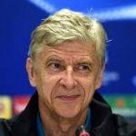 Informasi Taruhan Bola – Racikan Wenger Belum Sempurna