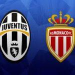 Panduan Taruhan Bola – Jelang Monaco Vs Juve