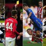 Peraturan Taruhan Bola – Frekuensi Diving EPL Menggila