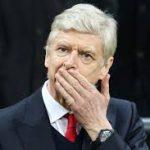 Taruhan Bola Liga Eropa – Wenger Lelah Bahas 4 Besar