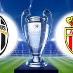 Trik Taruhan Bola – Jelang Duel Juve-Monaco