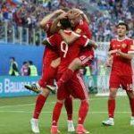 Agen Taruhan Bola Jember – Rusia Gasak Selandia Baru