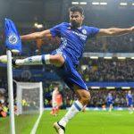 Agen Taruhan Bola Ngawi – Costa Pertegas Prinsip Transfernya