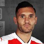 Cari Agen Bola Deposit – Lucas Ingin Tinggalkan Arsenal