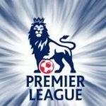 Cari Agen Taruhan Bandung – Jadwal Liga Primer Inggris