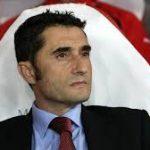 Daftar Agen Taruhan Terbaik – Kuatnya Optimisme Valverde