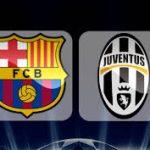 Agen Taruhan Bola Banten – Barca Tundukkan Juventus