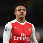 Agen Taruhan Bola Kediri – Tekad Sanchez Sudah Matang
