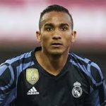 Agen Taruhan Bola Medan – Danilo Akan Hengkang