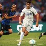 Agen Taruhan Bola Rembang – Inter Gasak Chelsea 2-1