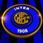 Agen Taruhan Bola Serang – Inter dan Bursa Transfernya