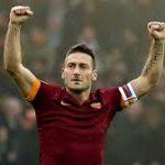 Agen Taruhan Bola Temanggung – Totti Akan Jadi Direktur Roma
