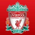Agen Taruhan Bali – Liverpool Takkan Main Bertahan