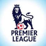 Agen Taruhan Bola Gresik – Liga Primer Inggris Musim Ini