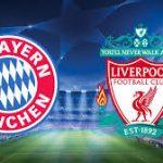 Agen Taruhan Bola Malang – Liverpool Libas Bayern 3-0