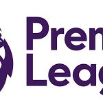 Agen Taruhan Bola Top – Berita Terkait Premier League