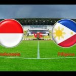 Agen Taruhan Deposit – Indonesia Tundukkan Filipina 3-0