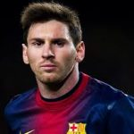 Agen Taruhan Jakarta – Kontrak Baru Messi Mandek