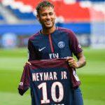 Cari Agen Bola Terlengkap – Misi PSG Motivasi Neymar