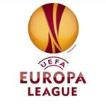 Cari Agen Taruhan Terbaik – Peserta Liga Europa