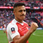 Prediksi Agen Taruhan – PSG Berhenti Kejar Sanchez