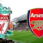 Taruhan Bola Ibcbet – Liverpool Tundukkan Arsenal