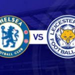 Cari Taruhan Bola – Chelsea Kalahkan Leicester 2-1