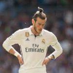 Daftar Taruhan Bola – Bale Mungkin Saja Hengkang