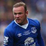 Main Taruhan Online Ibcbet – MU Terbayang-bayang Rooney?