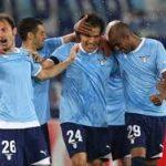 Main Taruhan Online Sbobet – Napoli Tekuk Lazio