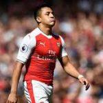 Taruhan Bola Eropa – Cerita Batalnya Transfer Sanchez