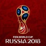 Taruhan Bola Online – Laga Kualifikasi Piala Dunia