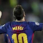 Taruhan Bola Profesional – Barca Pesta Gol
