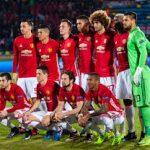 Taruhan Bola Surabaya – MU Punya Harapan Juara