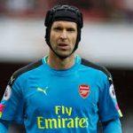 Taruhan Bola Terbaik – Kekalahan Yang Mengecewakan Cech