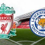 Taruhan Online Terbesar – Liverpool Menang atas Leicester