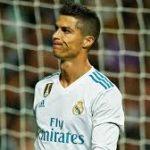 Taruhan Online Terkenal – Madrid Eliminasi Keraguannya