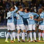 Tips Taruhan Bola – Lazio Kalahkan Vitesse 3-2
