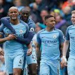 Trik Taruhan Bola – City Tahu Champions Sulit