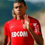Taruhan Bola Aman – Leipzig Nyaris Rekrut Mbappe