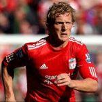 Taruhan Bola Aman Terpercaya – The Reds Perlu Striker Galak