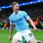Taruhan Bola Murah – Makna Gol De Bruyne