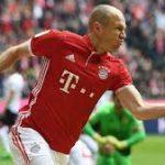 Taruhan Bola Paling Aman – Belanda Sedih Kehilangan Robben