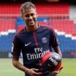 Taruhan Bola Paling Terpercaya – Neymar Bisa Menjadi Messi